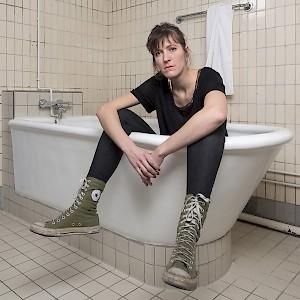 Janneke de Bijl