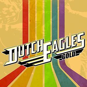 Dutch Eagles