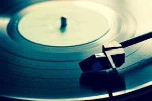 Wicked Vinyl Sounds
