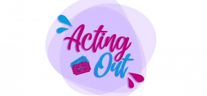 Acting Out | Theaterfestival KCW 2020