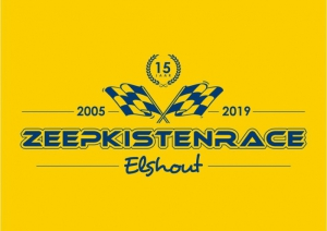 Zeepkistenrace Elshout (zondag)