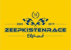 Zeepkistenrace Elshout (zaterdag)